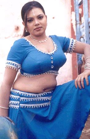 Hot Tamil Actress Navel Show Photos