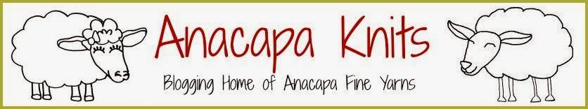 Anacapa Knits