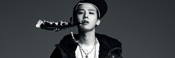 G-Dragon  News Gdragon-hiphop