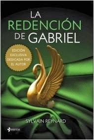 http://www.planetadelibros.com/la-redencion-de-gabriel-libro-117598.html