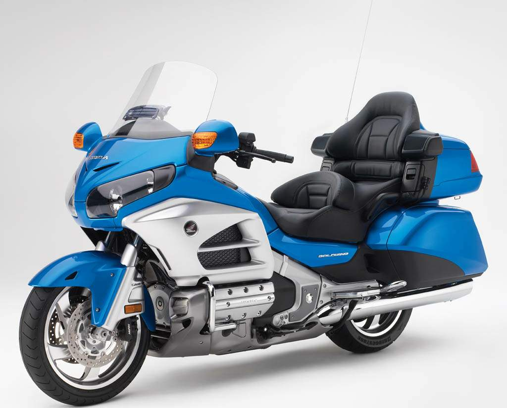 new 2012 honda motor products - new honda 2012, honda motorcycle
