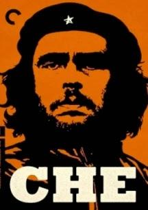 Anh Hùng Che Guevara 1