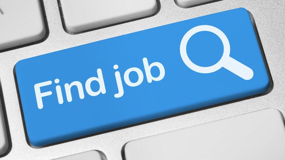 หางานเชียงใหม่