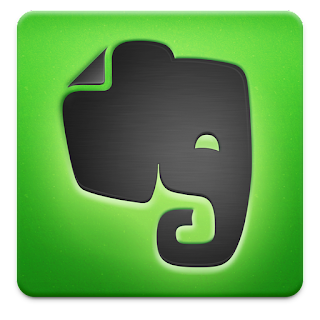 Download Evernote 6.1 Build 452115 FREE