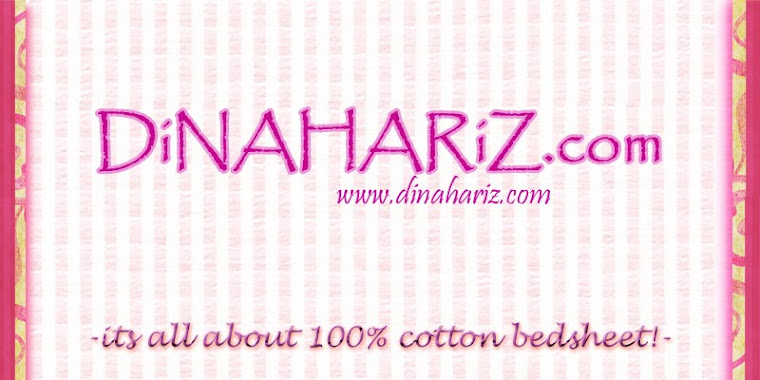 its all about 100% cotton BEDSHEET
