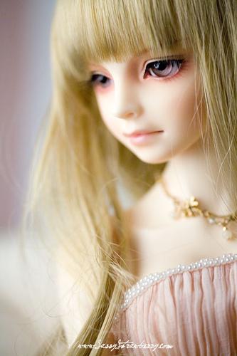 image Yuri kwon snsd 21 rose