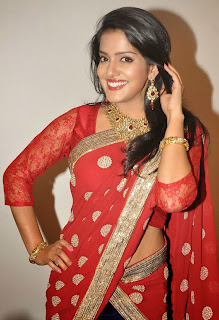 Vishakha Singh Latest Pictures and HD Wallpapers 1.jpg