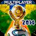 تحميل لعبة كاس العالم بالبرازيل World Cup Brazil Soccer للاندرويد