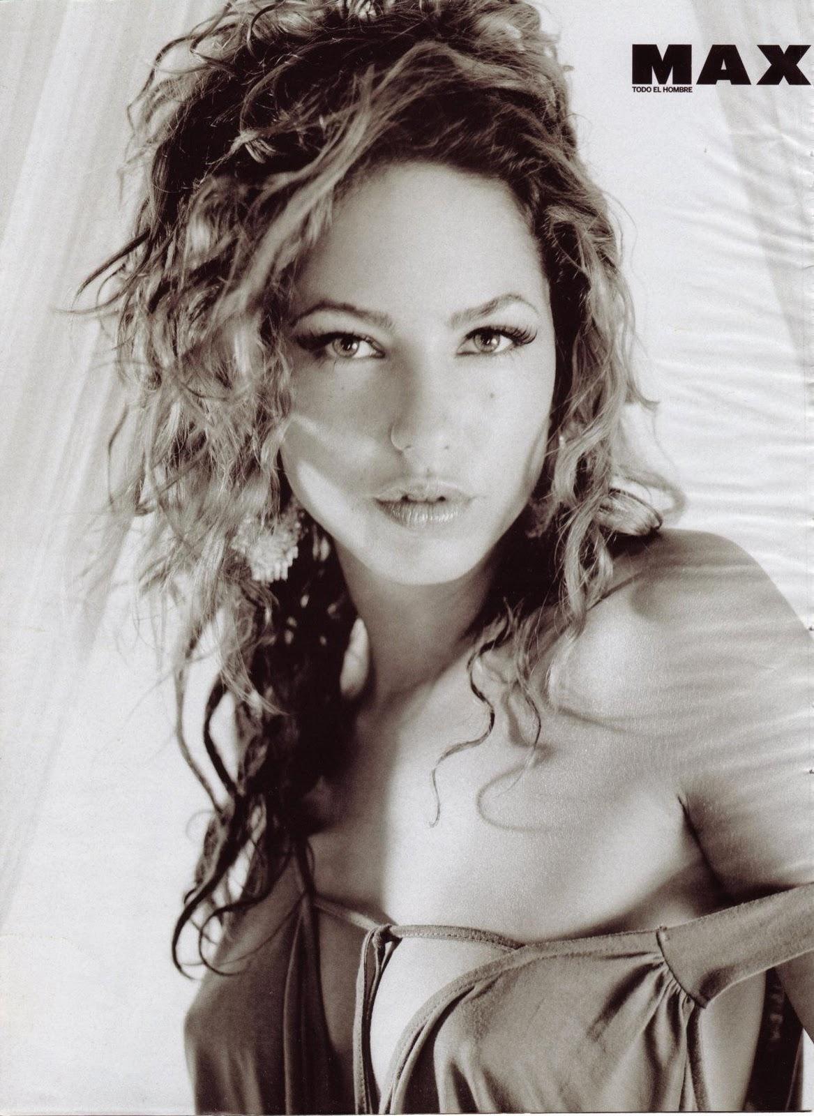 hot actress pics barbara mori