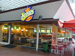 Daftar Harga Paket Ultah Texas Fried Chicken 2014