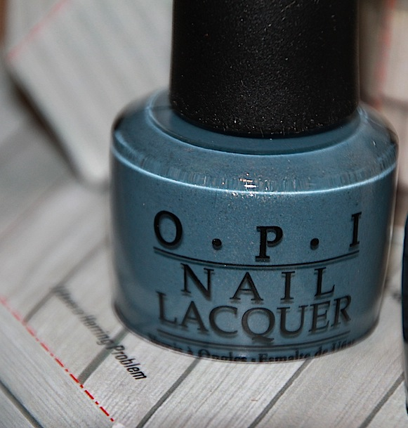 opi I have a hearring problem