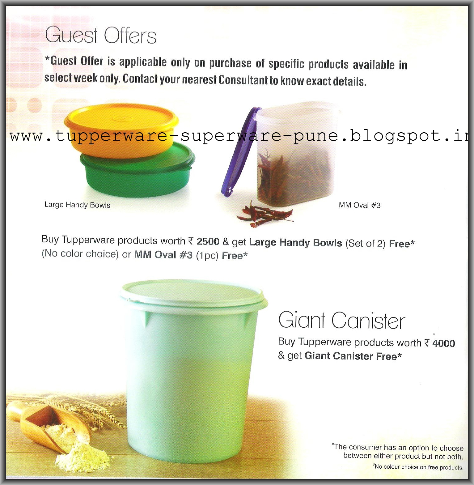 tupperware in india List of 10 best tupperware products in india click here to buy:   subscribe to wow of all to win the goodies and get the latest updates.