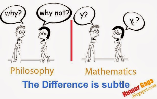 what is the philosophy of mathematics Mathematics, but not a work of philosophy of mathematics he is indeed he is indeed quite reticent about his own philosophical views, preferring to survey those.