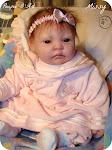 Missy 17'' ,né le 11 avril 2011
