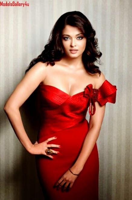 Hot Aishwarya Rai Sexy Unseen Photo Picture