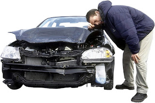 Auto insurance: can I return on a report?
