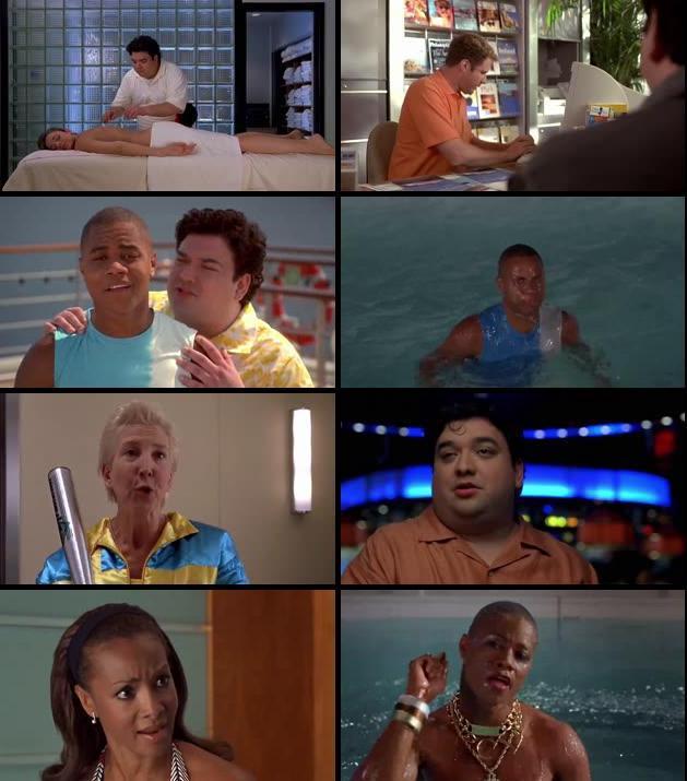 Boat Trip 2002 WEB-DL 720p x265