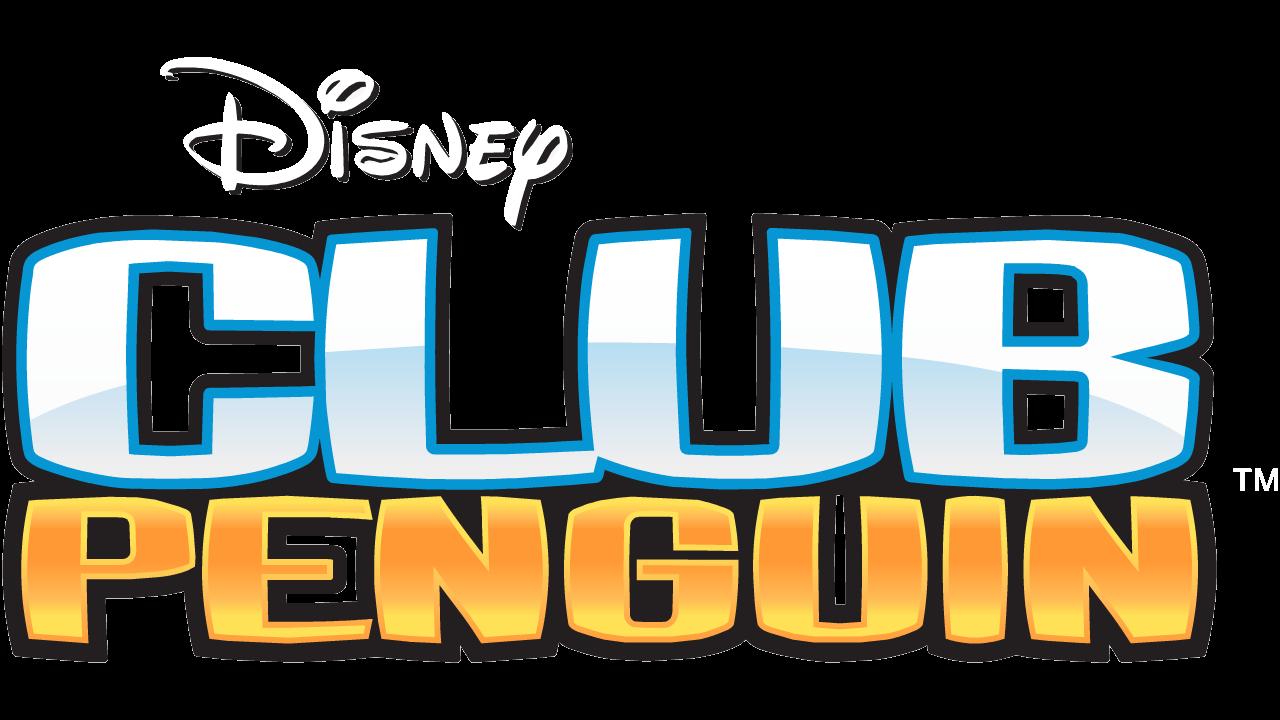 Com club penguin