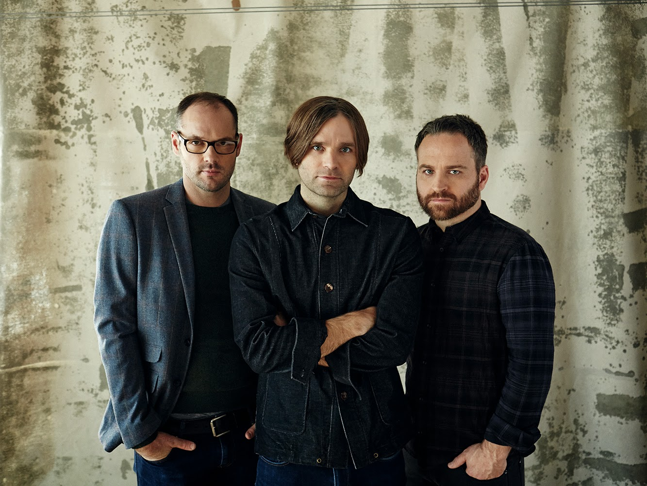 death cab for cutie ben gibbard nick harmer kintsugi codes and keys narrow stairs plans transatlanticism the photo album
