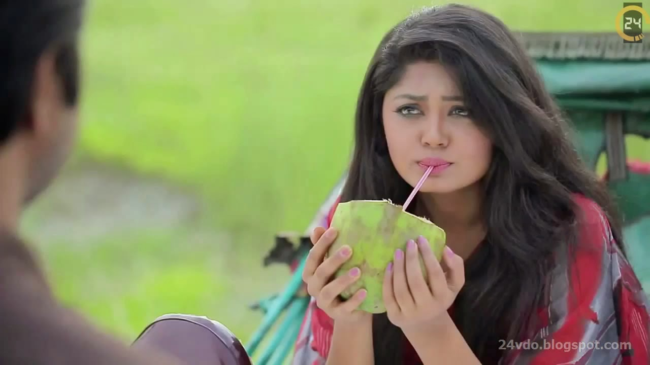 Tomay Ghire Bangla Video Songs Free Download