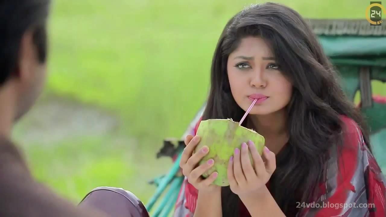 bangla mp3 songs free download az