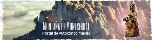 Portal de Montserrat