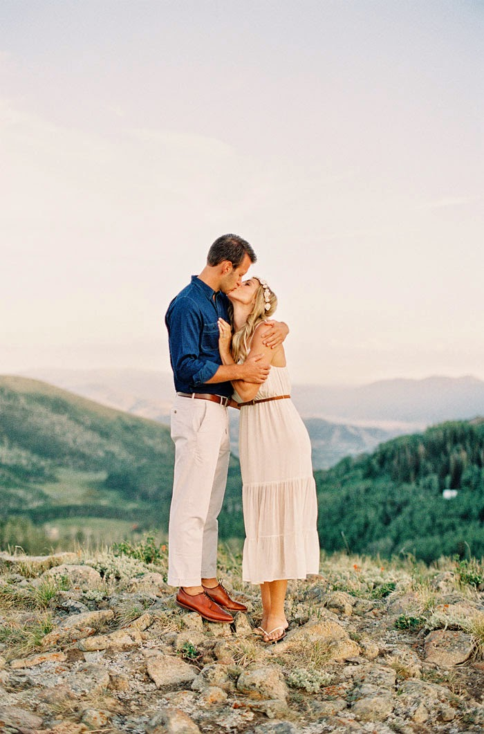 Ben, Hushand, Wedding, Two Year, Anniversary, St. Regis, Deer Crest, Deer Valley, Park City, Travel, Engagement, Joey Kennedy, Utah, Wedding Photography, Engagement Photos, A Little Dash of Darling, Caitlin Lindquist, Fashion Blog, Blogger, Beauty Blog, Lifestyle Blog, Love
