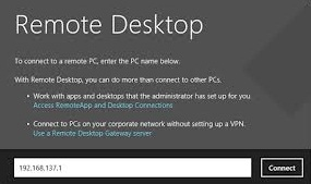 windows 8 features,windows 6 pro advantages,windows 8 pro vs. windows 8
