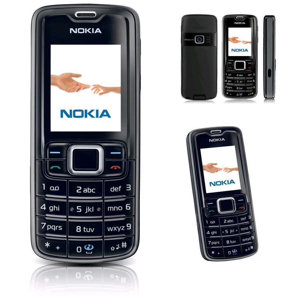 nokia 3110 classcis the nokia 3110 classic is a mobile phone rh 3110c blogspot com User Training User Webcast