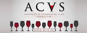 Miembro vocal de ACVS