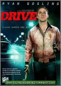 Drive Dublado Torrent (2011)