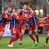 Liga Jerman 2015-16 : Hasil Lengkap Pertandingan Bundesliga Pekan Ke-13