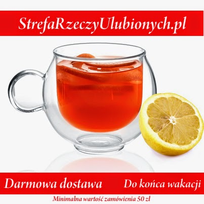 http://www.strefarzeczyulubionych.pl/darmowa-dostawa-n-32.html