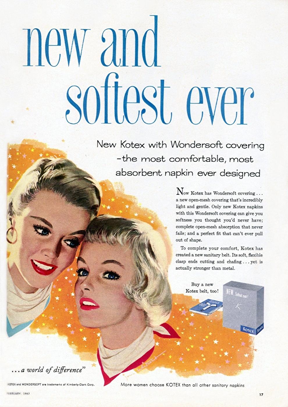 oscar mayer wiener 1965 commercial one of hanisudes25 s soup