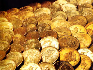 Making World of Warcraft Gold The Easy Way Coins From Cataclysm Professions