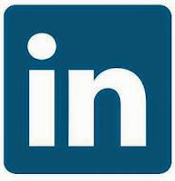 Siguenos en Linkedin