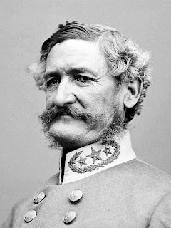 confederate general henry sibley