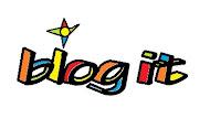 BLOG TIK/KTI click di sini