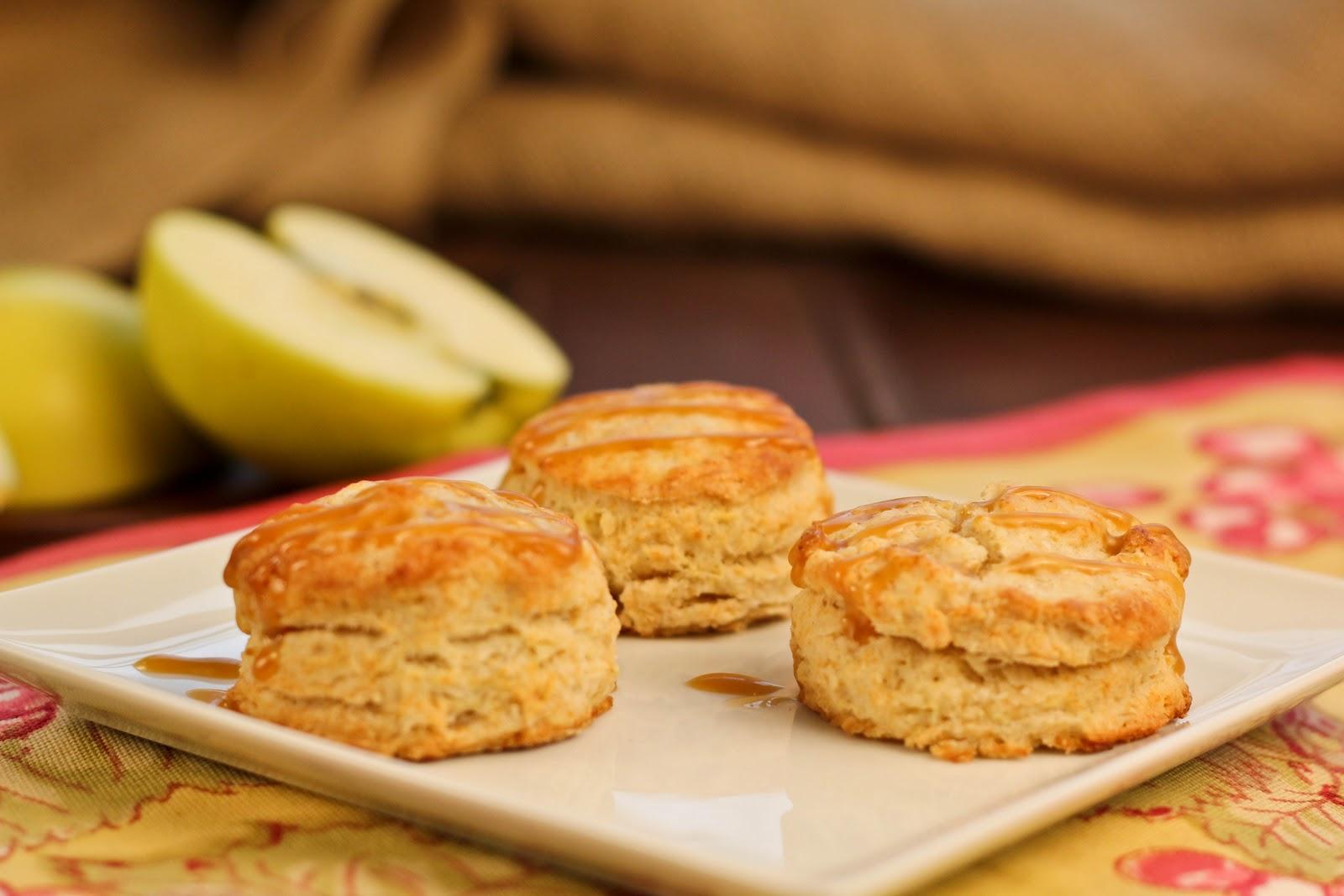 caramel apple roll ups apple caramel ice cream caramel apple scones ...
