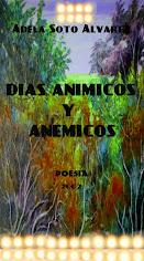 DIAS ANIMICOS Y ANEMICOS