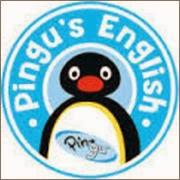Lowongan Kerja Guru Pingu's English Lampung