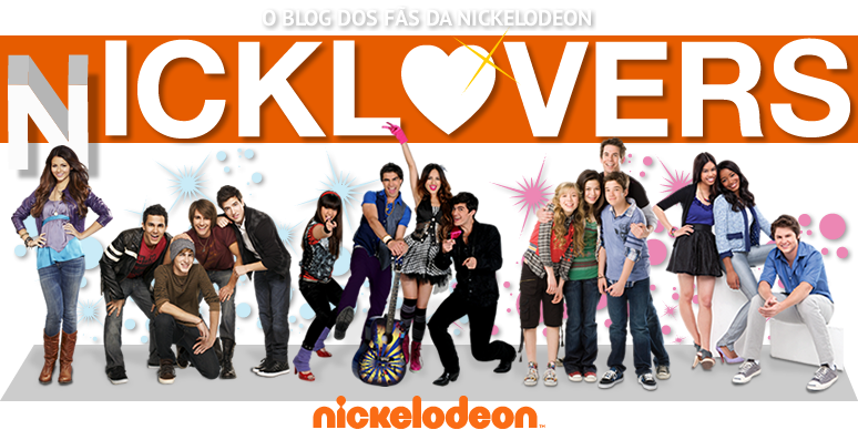 nick lovers