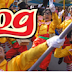 Cebu Sinulog Festival Schedule of Activities 2016