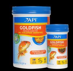 Discus vigo gama alimentos marca api - Alimentos que contienen colageno hidrolizado ...