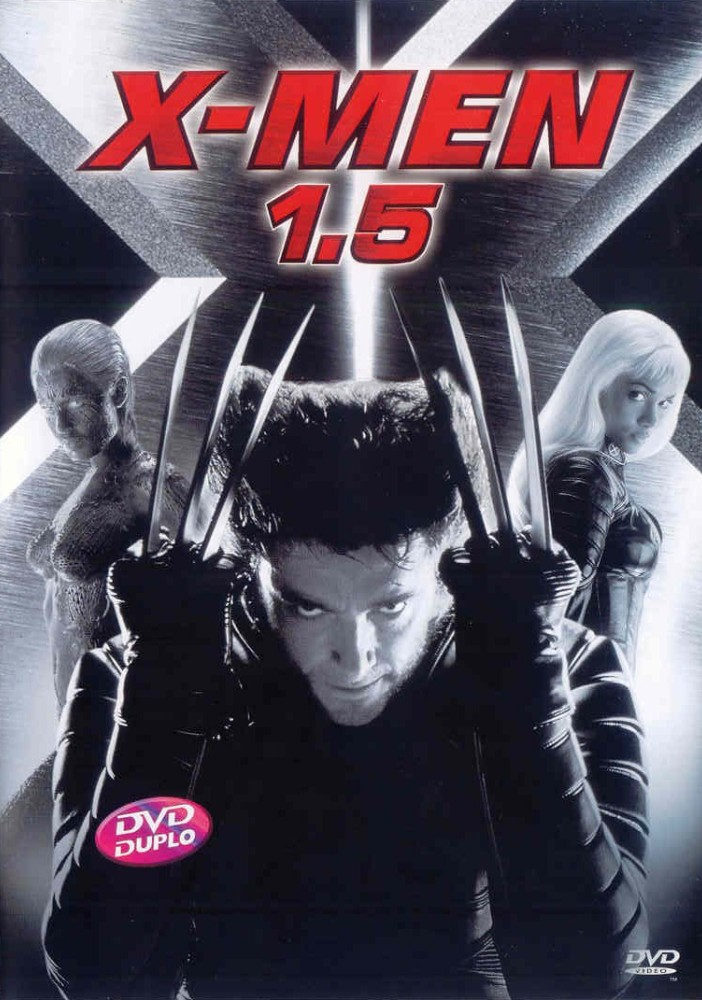 X Men Origem Avi 23