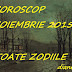 Horoscop noiembrie 2015 - Toate zodiile