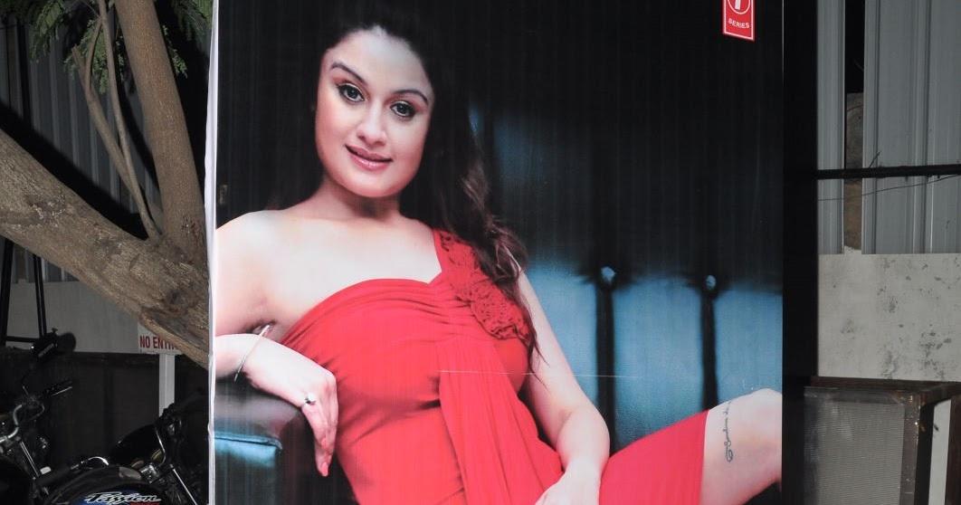 Sonia Agarwal Navel HD MP4 Videos Download - vdomp4.com