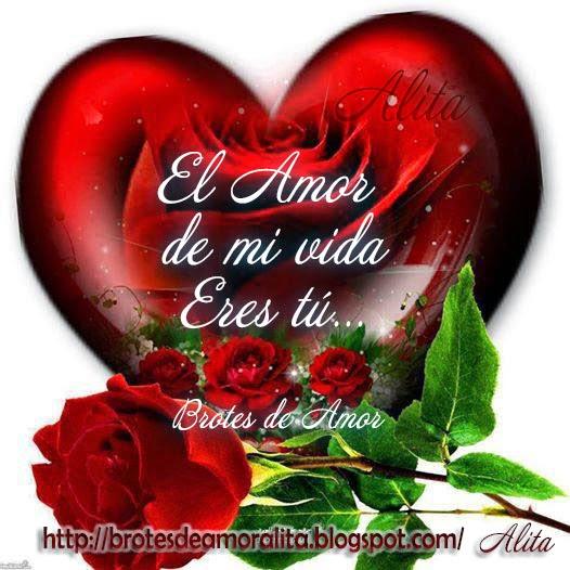 The latest tweets from el amor de mi vida (@concentidita) listen on spotify