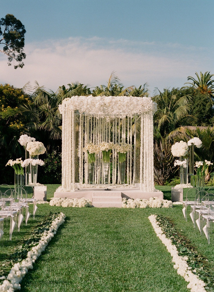 Hitched Wedding Planners Singapore: 17 Lavish Wedding ...