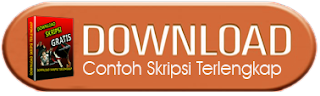 Download Skripsi Gratis